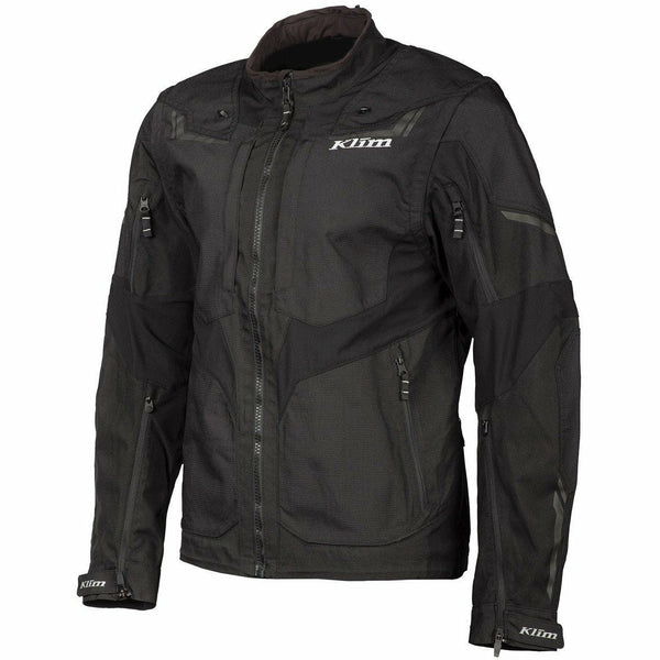 Klim Dakar Off-Road Jacket