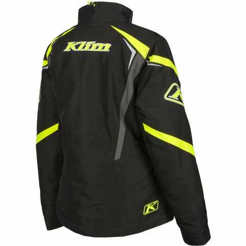 Klim Spark Jacket Women/Youth - New Jacket Klim
