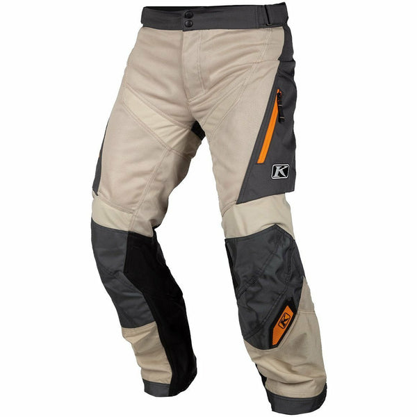 Klim Mojave Off-Road Pant