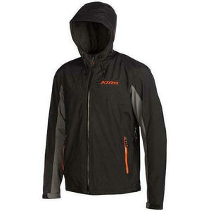 Klim Stow Away Jacket Jacket Klim Black MD