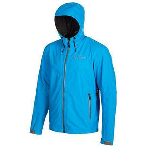 Klim Stow Away Jacket Jacket Klim Blue SM