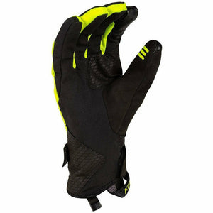 Klim Inversion GTX Glove - New Gloves Klim
