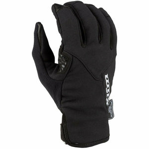Klim Inversion Glove 21 Gloves Klim Black SM