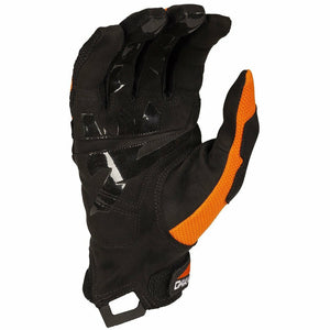 Klim Dakar Off-Road Glove Gloves Klim