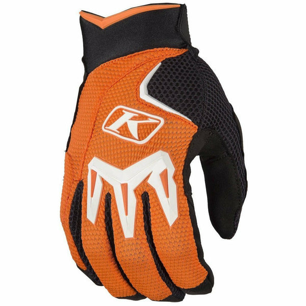 Klim Mojave Off-Road Glove | Sale