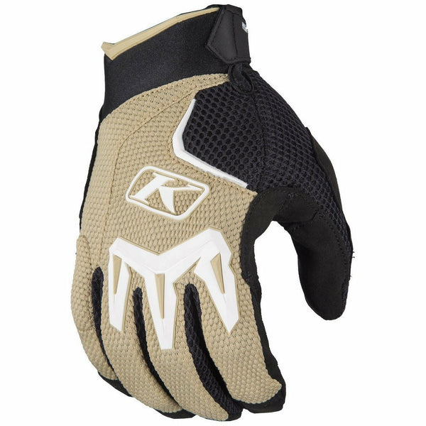 Klim Mojave Off-Road Glove