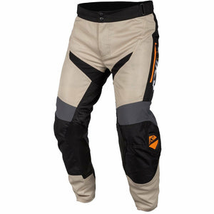 Klim Mojave In The Boot Off-Road Pant Pants & Bibs Klim Desert Tan 30