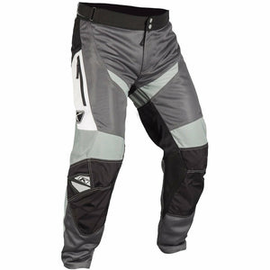 Klim Mojave In The Boot Off-Road Pant Pants & Bibs Klim Gray 40