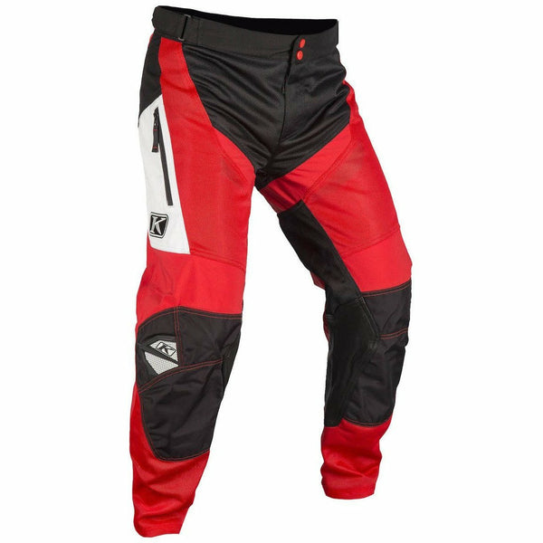 Klim Mojave In The Boot Off-Road Pant