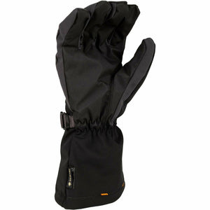 Klim Klimate Gauntlet Glove - New Gloves Klim