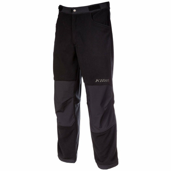 Klim Everest Mid-Layer Pant