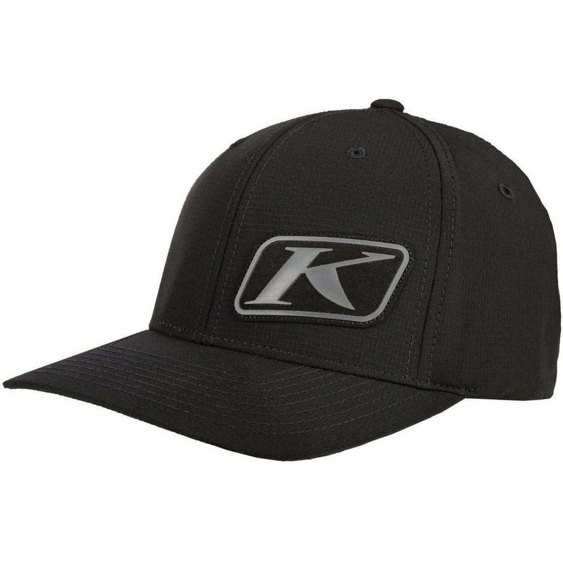 Klim K Corp Hat 21 Hat Klim Dark Gray - Non Current SM - MD