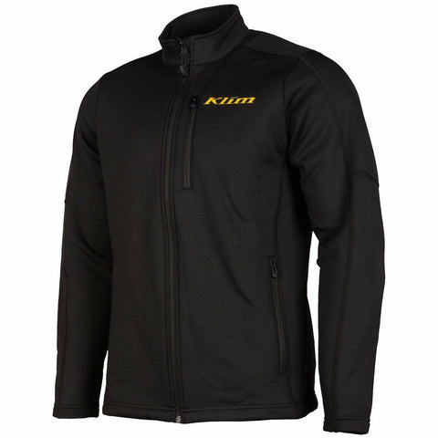 Klim Inferno Mid-Layer Jacket Jacket Klim