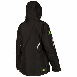Klim Allure Women's Jacket Jacket Klim
