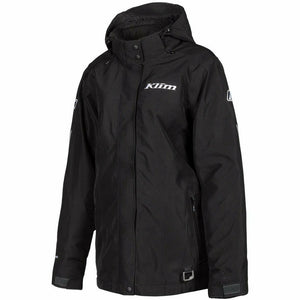 Klim Allure Women's Jacket 21 Jacket Klim Black 21 XS