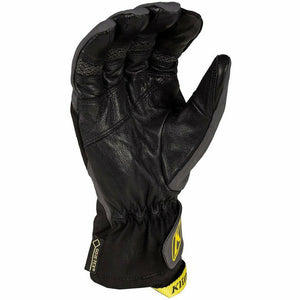 Klim Spool Glove - New Gloves Klim