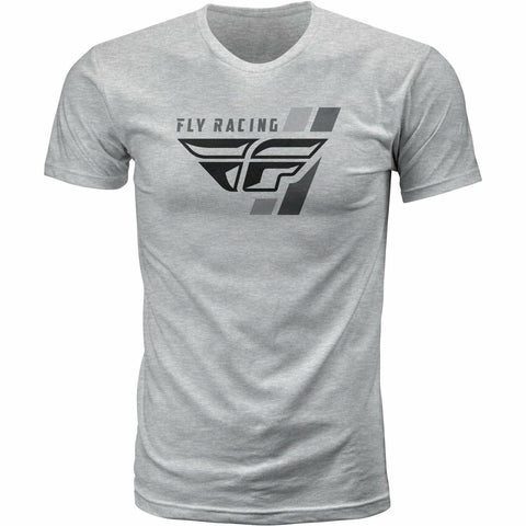 FLY Racing Retro T-Shirt