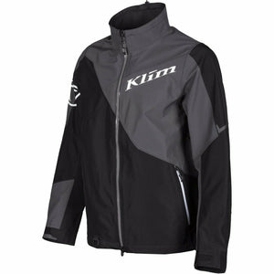 Klim Powerxross Jacket - New Jacket Klim Powerxross Jacket XS Asphalt