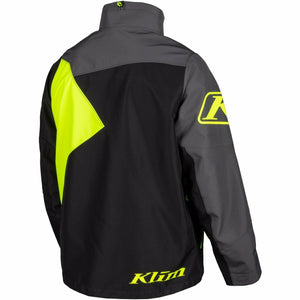 Klim Powerxross Jacket - New Jacket Klim