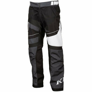 Race Spec Pant 21 Pants & Bibs Klim Black 21 XS