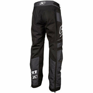 Race Spec Pant 21 Pants & Bibs Klim