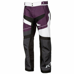 Race Spec Pant 21 Pants & Bibs Klim Deep Purple 21 XS