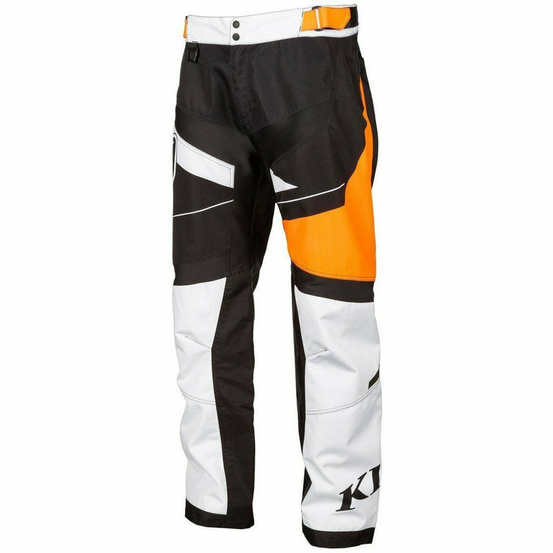 Race Spec Pant 21 Pants & Bibs Klim Strike Orange 21 SM