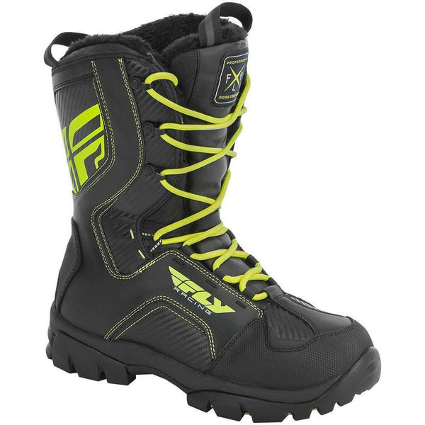 Fly Racing Marker Boot