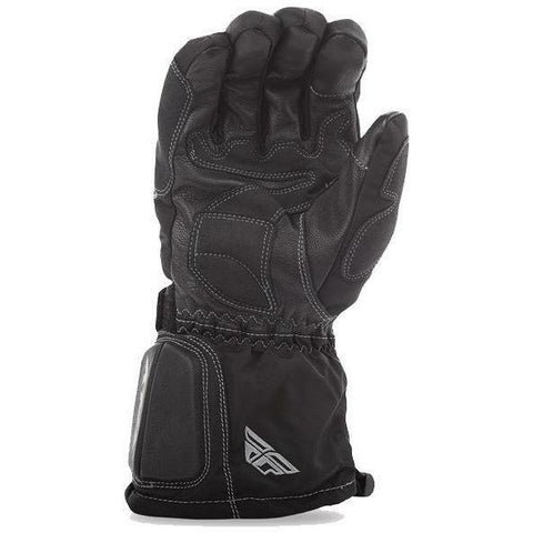 FLY Racing Aurora Cold Weather Glove Gloves Fly Racing