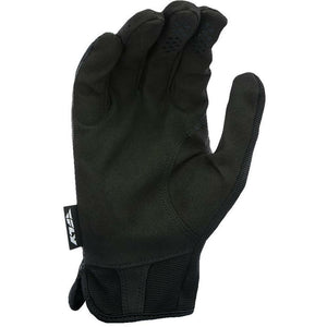 Fly Racing Pit-Tech Lite Moto Glove Gloves Fly Racing