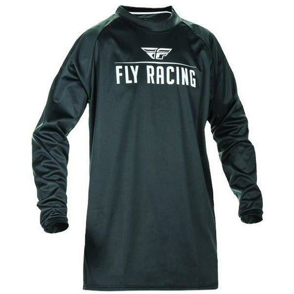 Fly Racing Moto Windproof Jersey