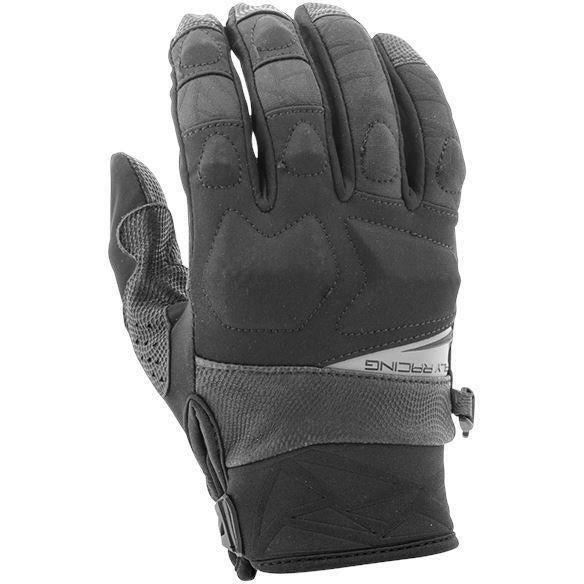 Fly Racing Boundary Gloves Gloves Fly Racing 13