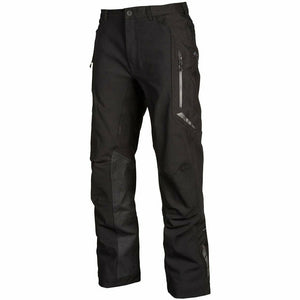 Klim Marrakesh Pant Pants & Bibs Klim Black 42