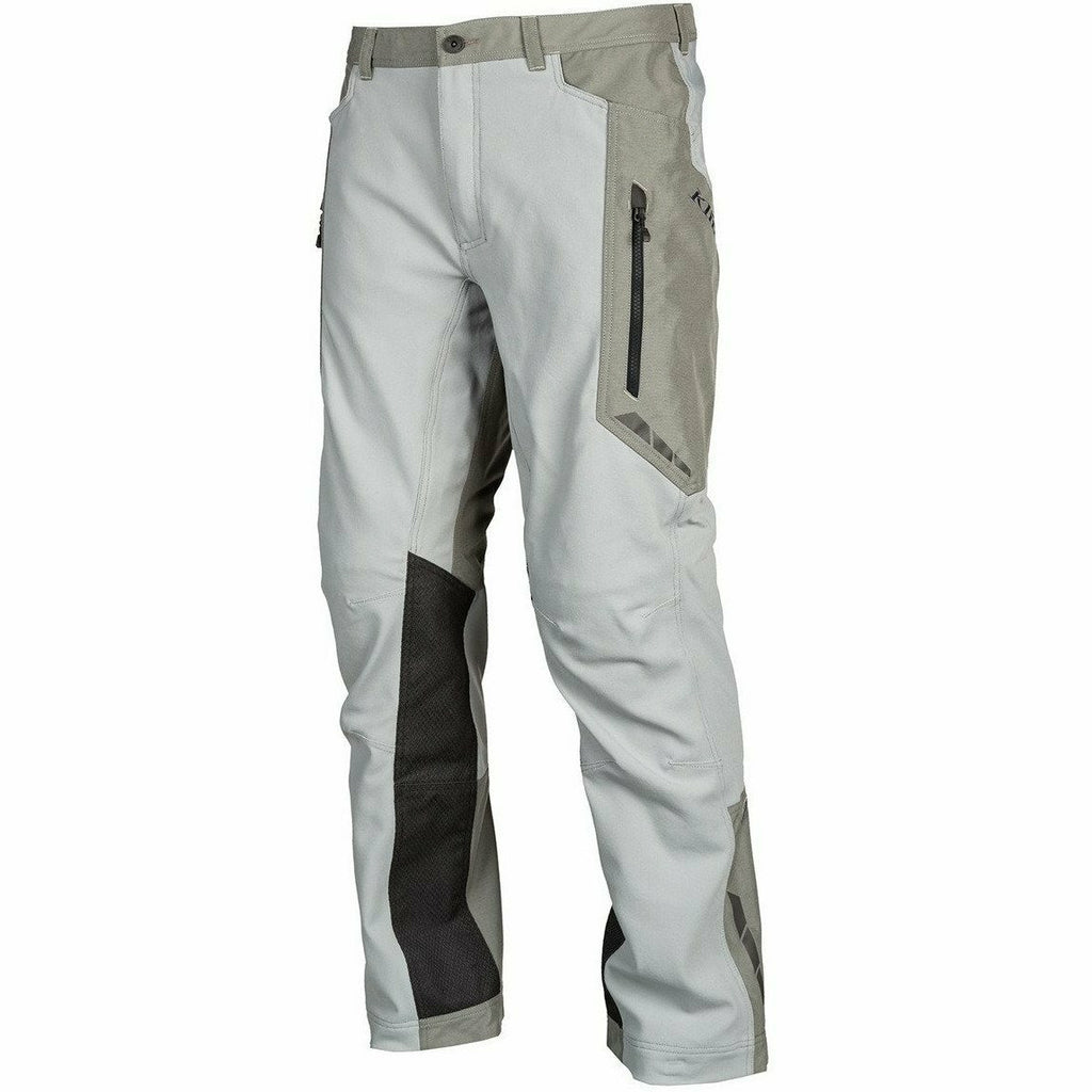Klim Marrakesh Pant Pants & Bibs Klim Gray 32