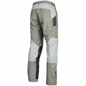 Klim Marrakesh Pant Pants & Bibs Klim