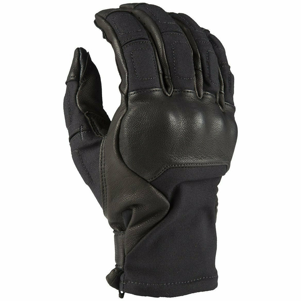Klim Marrakesh Off-Road Glove Gloves Klim Black SM