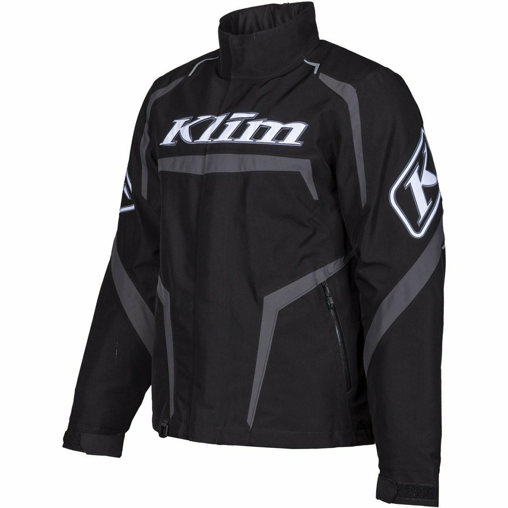 Size 12 Snow Winter Snowmobile NEW 2020 FXR CHILD YOUTH FRESH JACKET