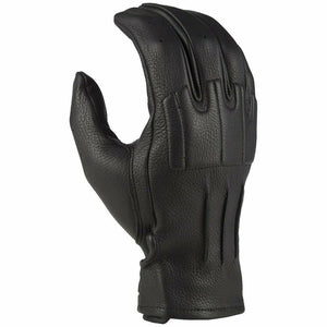 Klim Rambler Off-Road Glove Gloves Klim Black SM