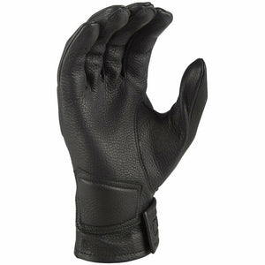 Klim Rambler Off-Road Glove Gloves Klim