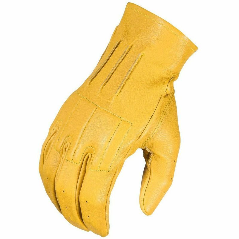 Klim Rambler Off-Road Glove Gloves Klim Tan SM