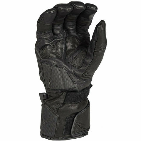 Klim Badlands GTX Long Off-Road Glove Gloves Klim