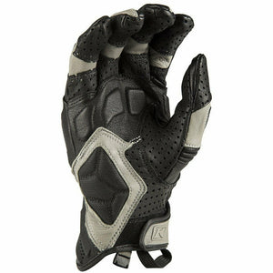 Klim Badlands Aero Pro Short Off-Road Glove Gloves Klim