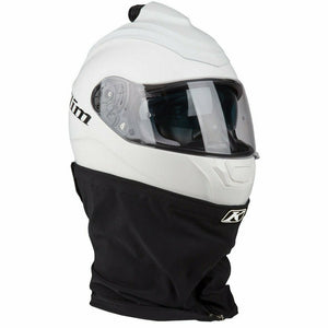 Klim R1 Air Fresh Air Off-Road Helmet DOT Helmet Klim Rally Matte White MD