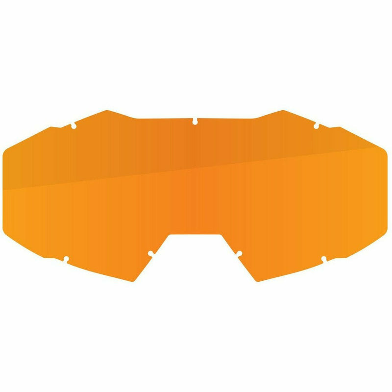 Klim Viper Replacement Lens Off Road Accessories Klim Clear