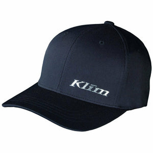 Klim Stealth Flex Fit Hat 21 Hat Klim
