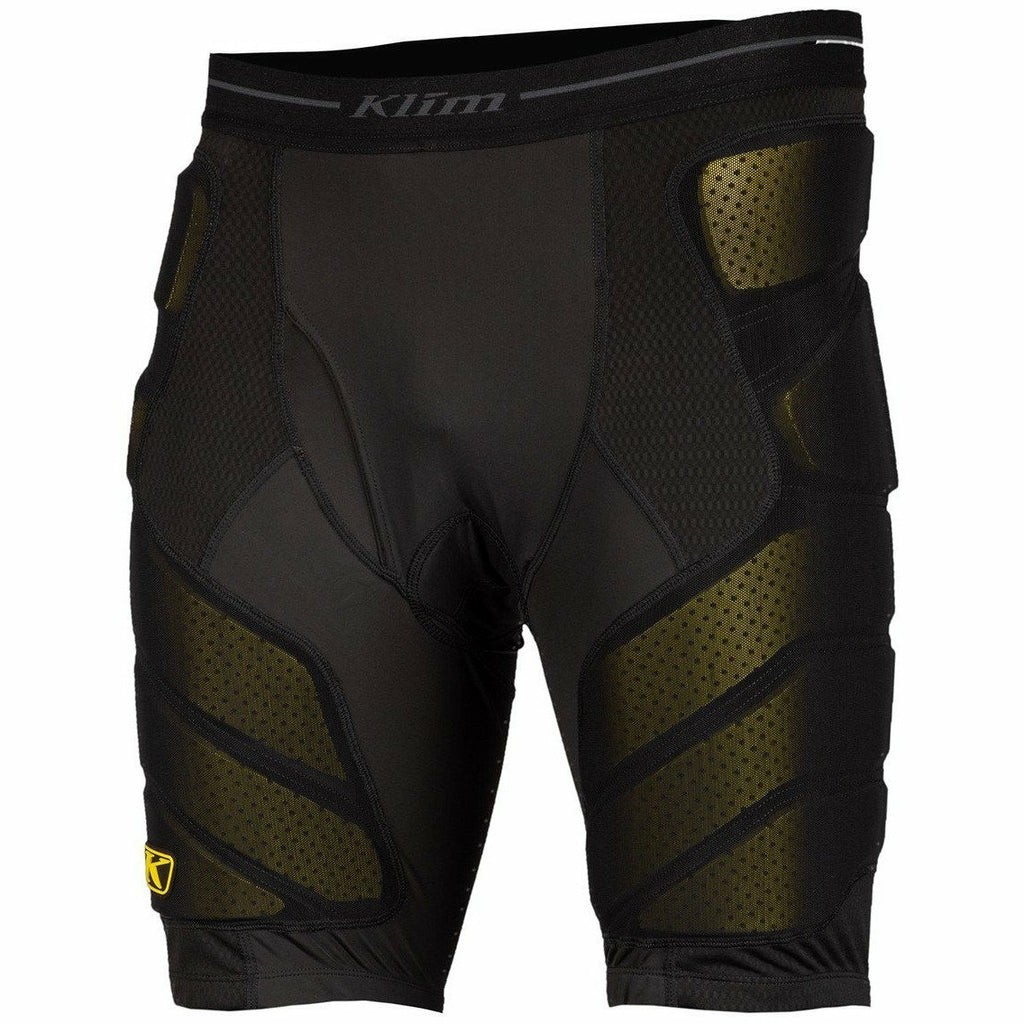 Klim Tactical Short Layers Klim Black XS