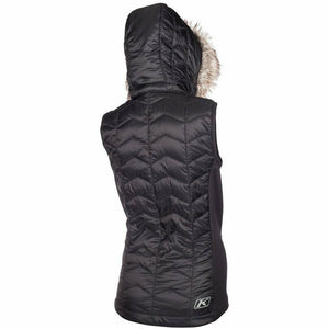 Klim Arise Women's Vest Layers Klim
