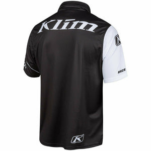 Race Spec Polo 21 Casual Klim