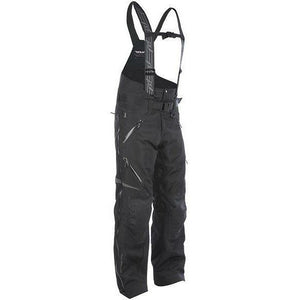 Fly Racing Carbon Bib Pants & Bibs Fly Racing Black 2X