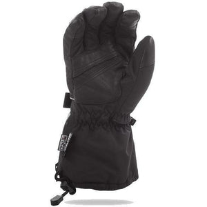 FLY Racing Ignitor II Battery Heated Glove Gloves Fly Racing